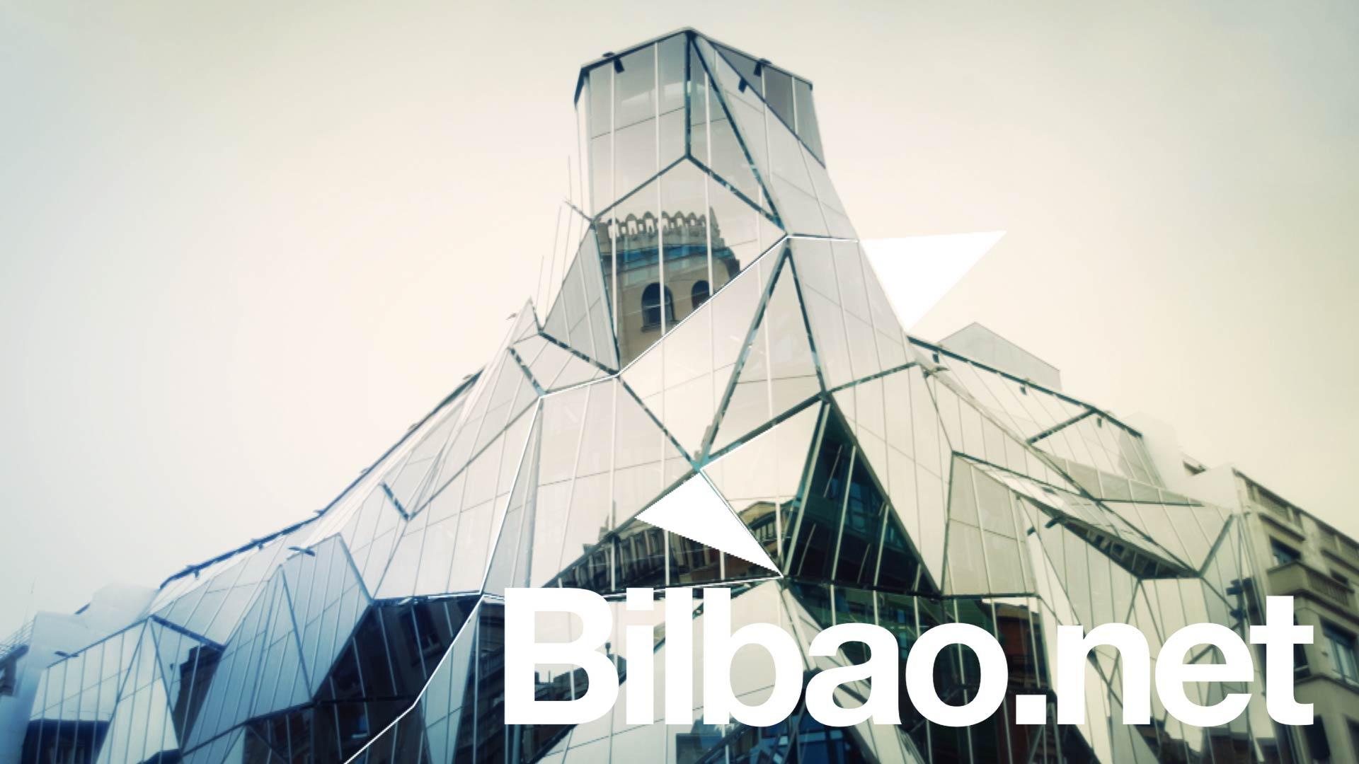 Bilbori Begira, video institucional-01