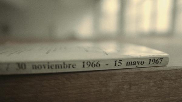 163  Días.  La  huelga  de  bandas