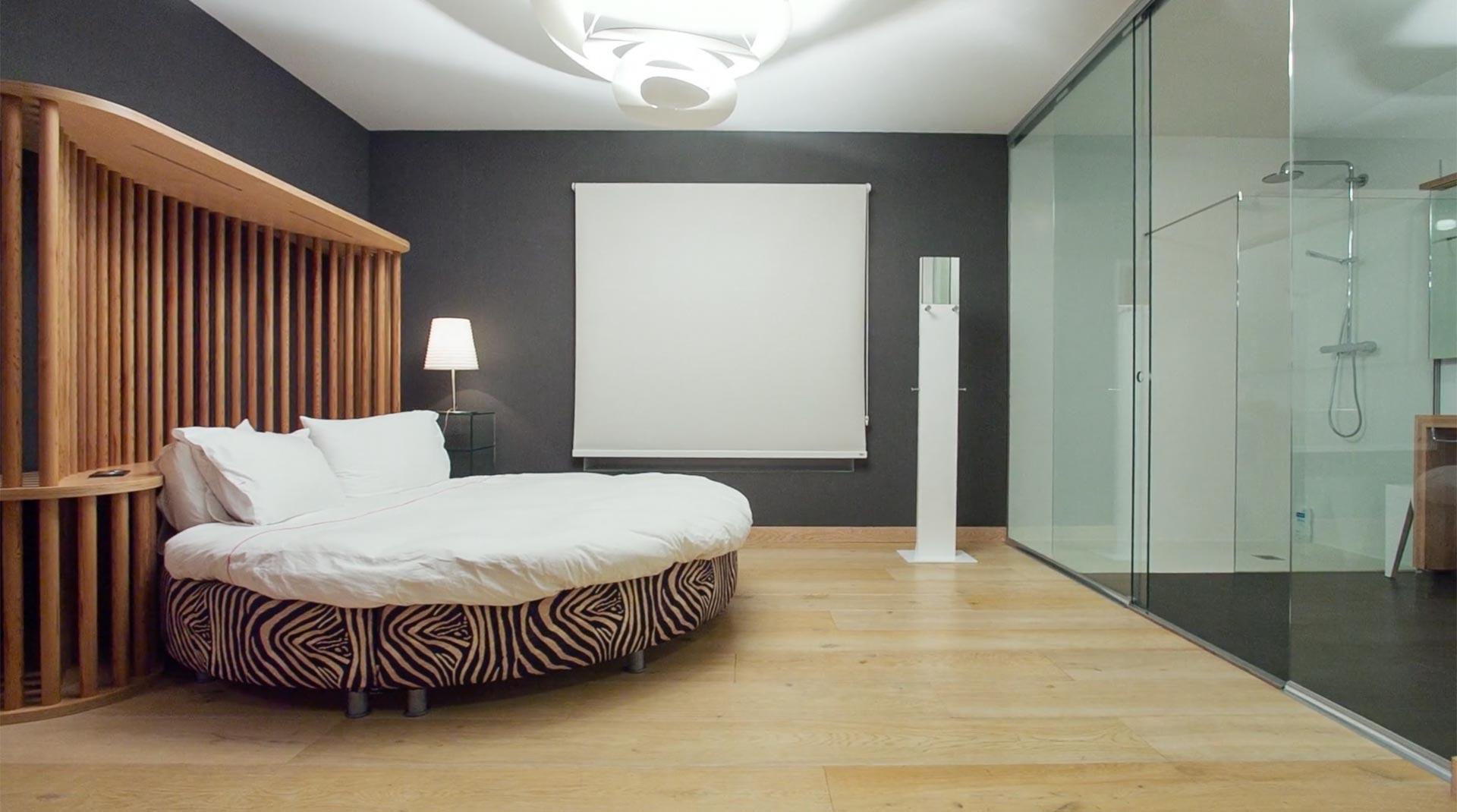Video Promocional Casa Vita