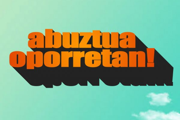 Vacaciones en Beira, productora audiovisual.